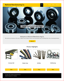 Auromobile & Industrial Products